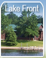 Big Stone Lake Front Property